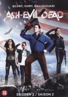 Ash vs Evil Dead - saison 2