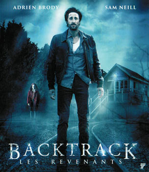Backtrack - Les Revenants