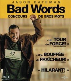 Bad Words