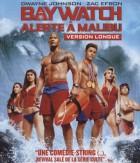 Baywatch: Alerte à Malibu