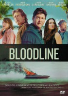 Bloodline - saison 1