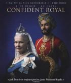 Confident Royal