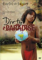 Dirty paradise