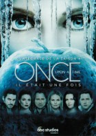 Once Upon a Time - saison 4