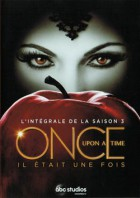 Once Upon a Time - saison 3