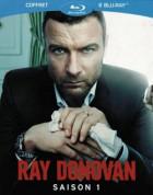 Ray Donovan - saison 1