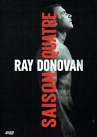 Ray Donovan - saison 4