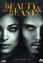 Beauty and the Beast - saison 3