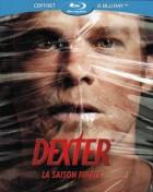 Dexter - La saison finale (saison 8)