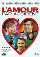 L'Amour par accident