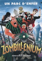 Zombillénium